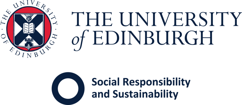 Green Gown Awards 2016  Learning and Skills  University of Edinburgh  Finalist