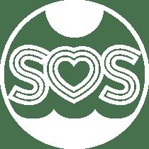 SOS_logo_White