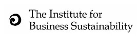The Institute for Business Sustainability