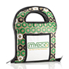 Sample MyEco Bag