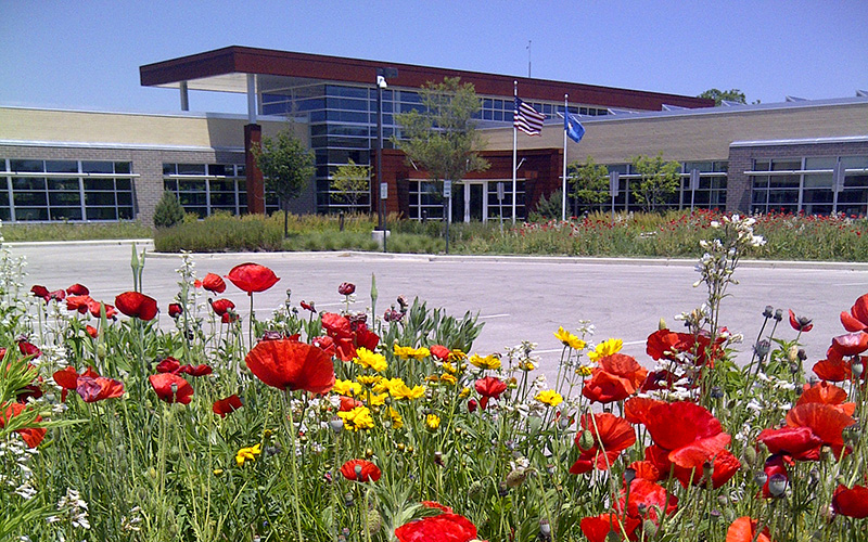 Gateway_West Sustainable Ia