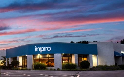 InPro Corporation