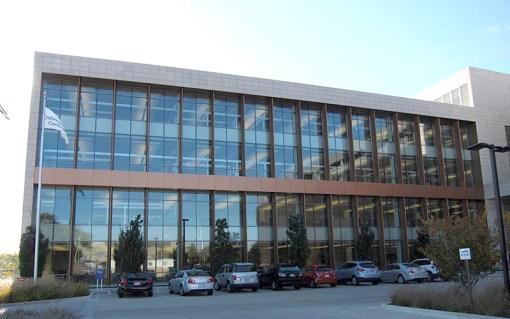 Johnson Controls Inc. Power Solutions