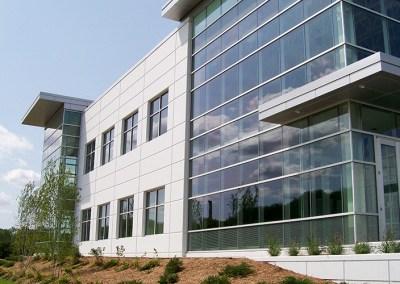 Derse, Inc. National Headquarters
