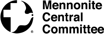 Mennonite Central Committee logo