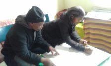 pgb workshop