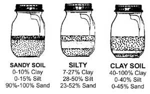 Building Healthy Soil « Sustainable Guide