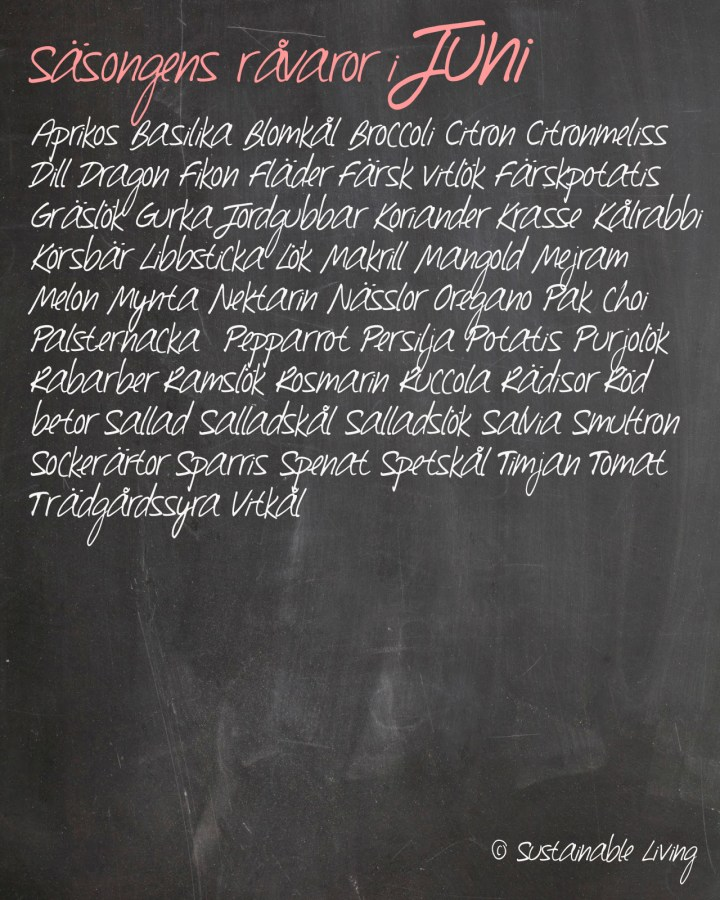 Chalkboard-background Juni