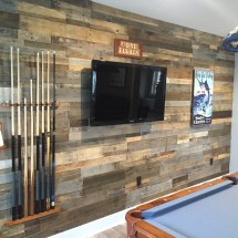 Pre-fab Wood Wall Panels - Sustainable Lumber Company