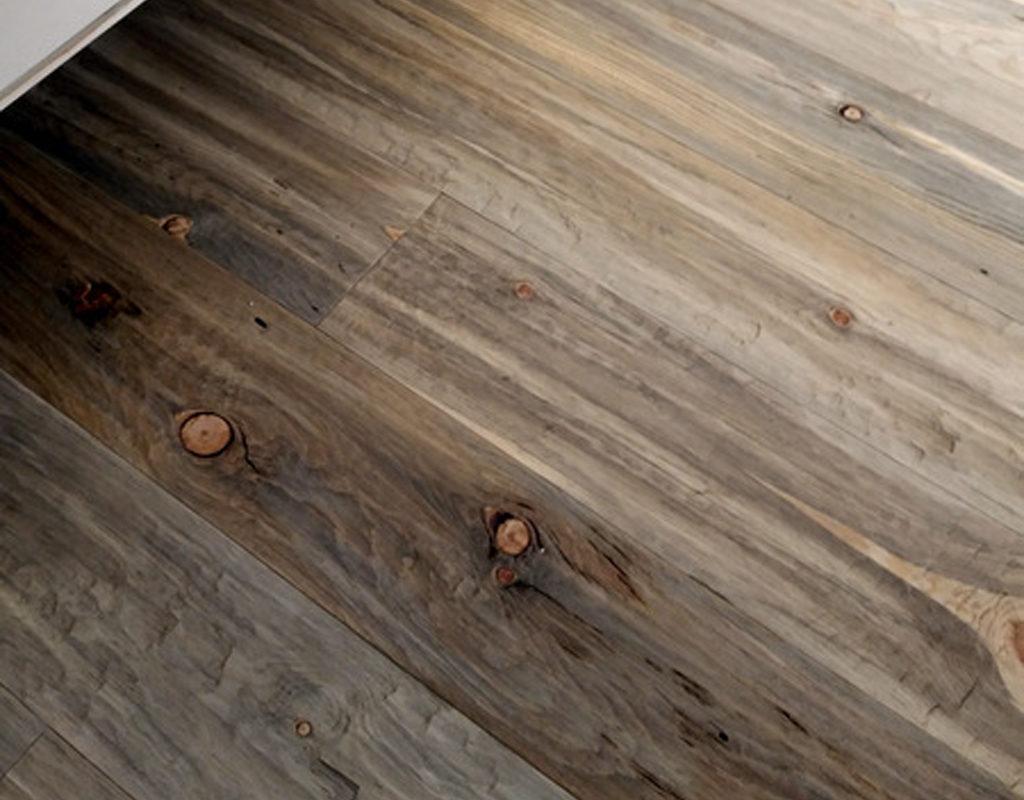 Beetle Kill Pine Flooring Price