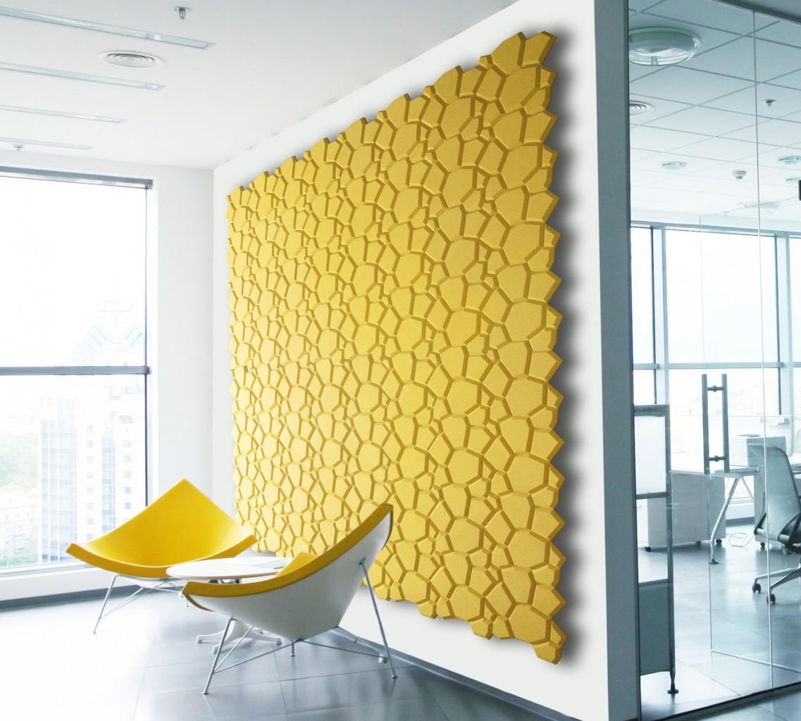 installation-scene-organic-blocks-beehive-3