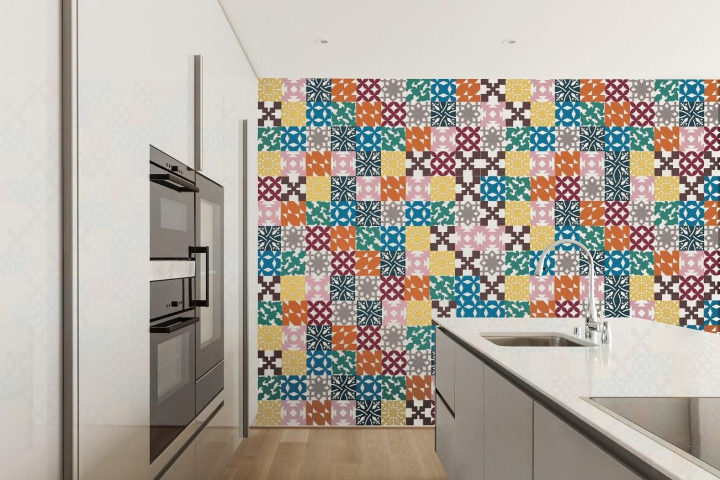 muratto_patchwork_tiles_mediterranean