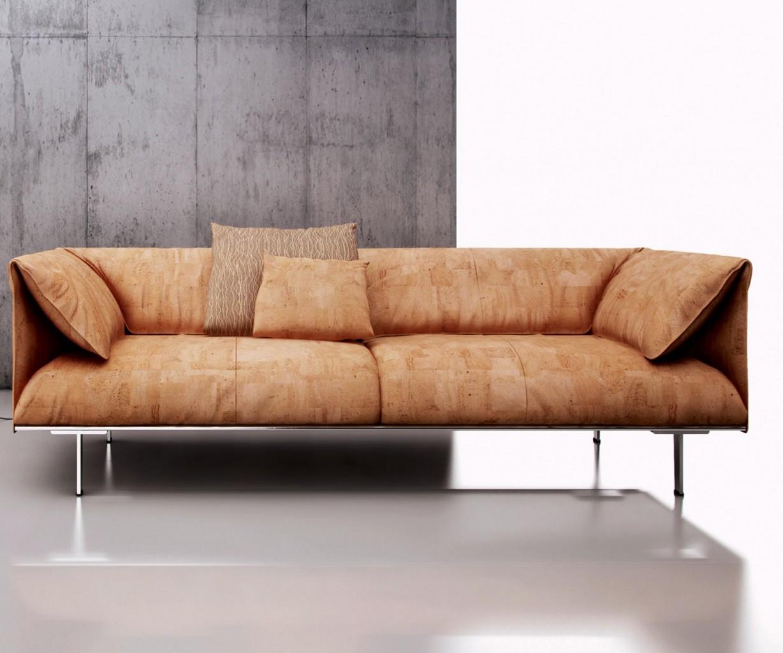 leather corner sofa beds ireland catnapper reclining set sofas cork brokeasshome