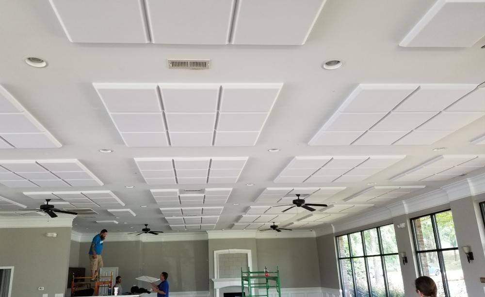 decor-ceiling-tiles-open office