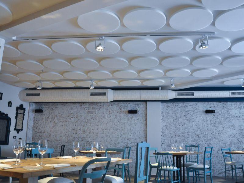decor-flat-panel-circle