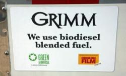 Grimm_biodiesel_web-280