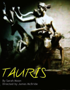 tauris-image-with-black-1