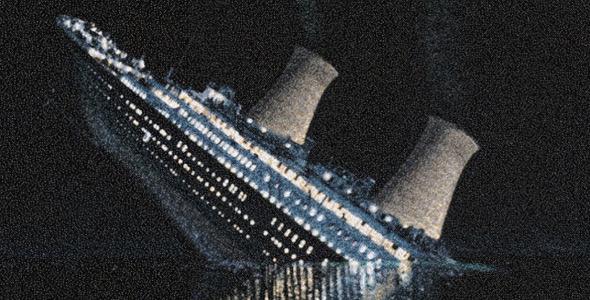 chris-jordan_sinking-ship