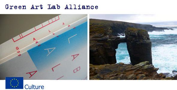 green-art-lab-alliance