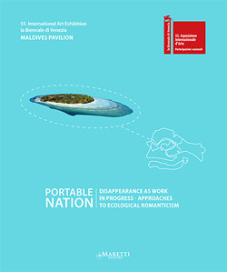 portable-nation_cover