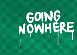 GoingNowhere