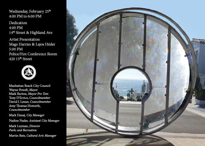 Light-Gate-Invite-for-WEB2