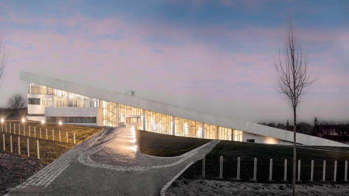 moesgaard-museum-aarhus