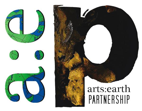 ArtsEarthPartnership