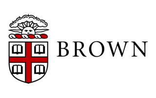 Job Opportunity: Brown University, Theatre Arts and Performance Studies