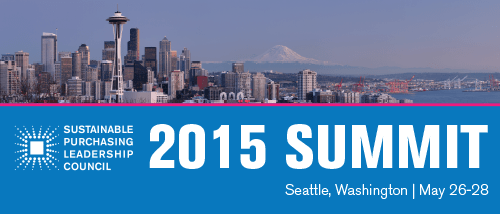 SPLC 2015 Summit, Seattle, Washington, May 26-28