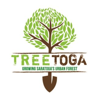tree_toga_logo_FINAL_wo_ss