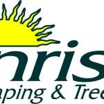 Sunrise Logo 1