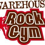 WarehouseRockGym