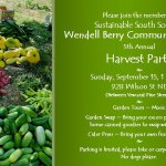 harvest-party3