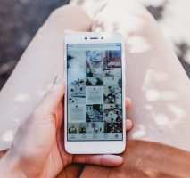 Instagram Must Have Apps & Tools