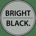 BrightBlack