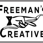Freeman's Creative