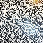 People's Coffee