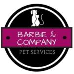 barbieandcompany
