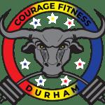 Courage Fitness Durham