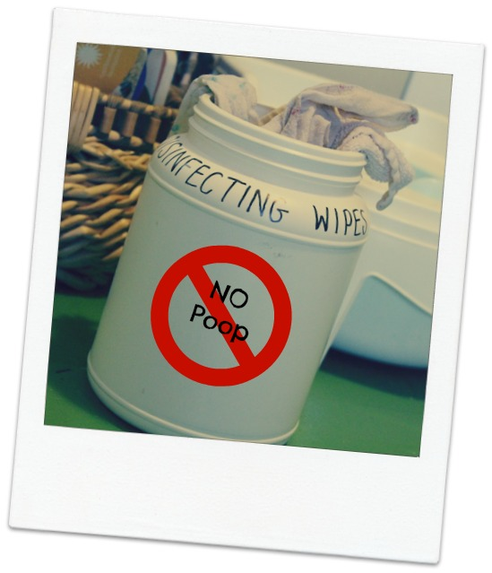 Disinfecting-wipes-2