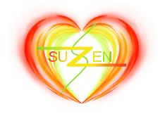 Voel je ZEN bij Susanne