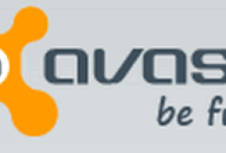 Avast Membeli Pesaing AVG Sebesar $1.3 Million Jadikan Perusahaan Antivirus dengan Pengguna Terbesar