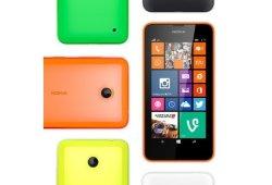 Kelebihan dan Kekurangan Smartphone Windows Phone