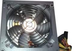List Power Supply Harga Murah 2020 PC Desktop Rakitan