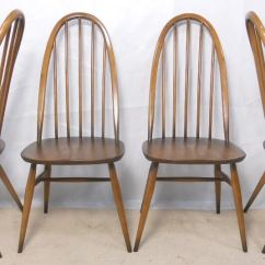 Ercol Chair Design Numbers Felt Caps For Legs Antique Modern Repair Furniture Restoration I Cut Off The Damaged Ends Hoop To Fit Into Frame And Fox Wedge It Place Despite Being Slightly Smaller In Height