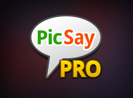 Download Apk PicSay Pro versi Lama