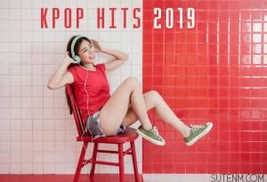 ฟังเพลงเกาหลีออนไลน์ KPOP 2019 - Big B Radio