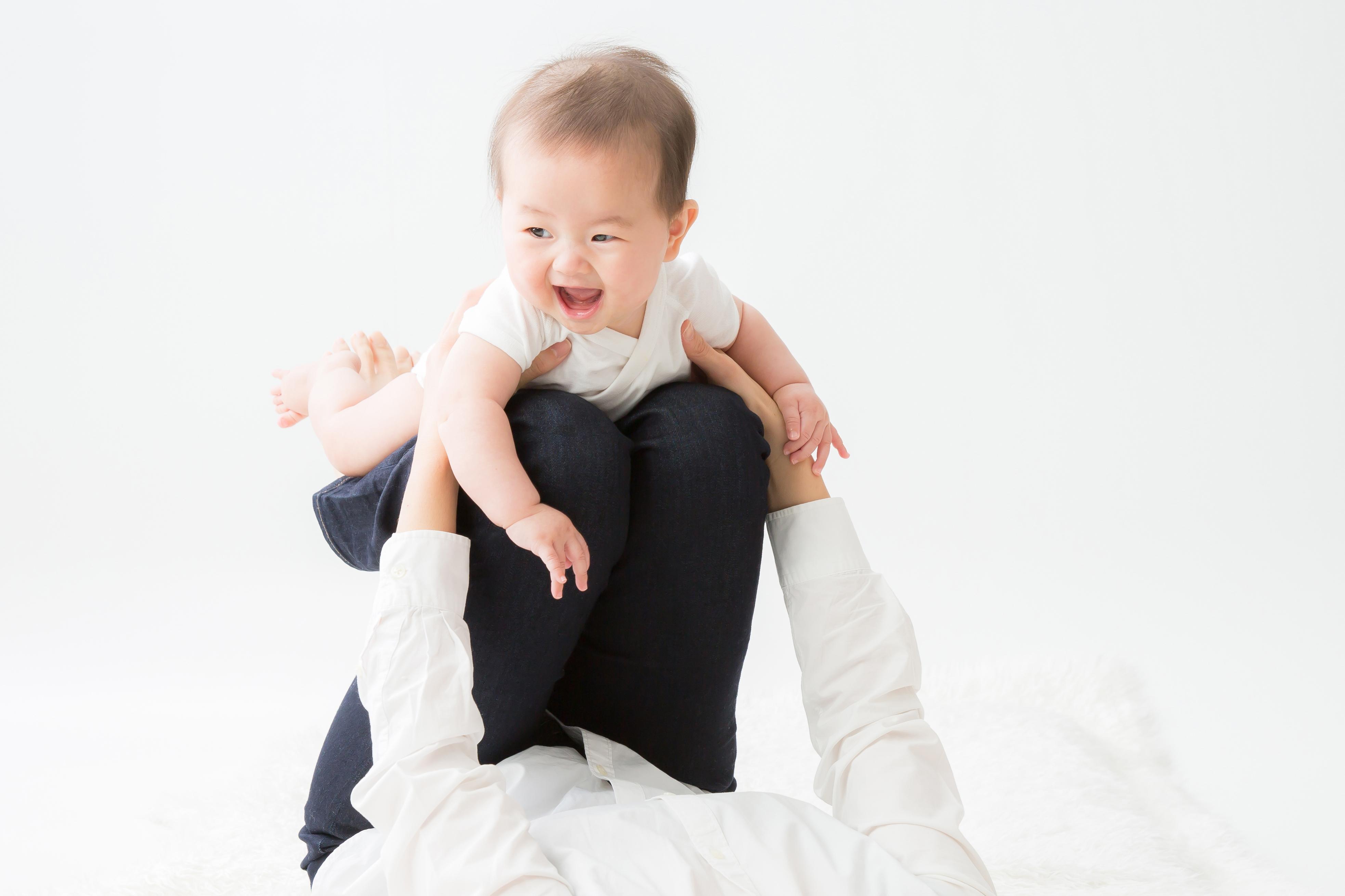産後の身体に合わせた尿もれ予防を行いましょう