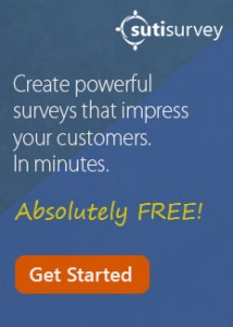 Online Survey Software
